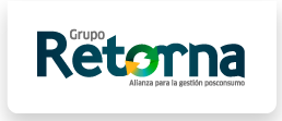 Grupo Retorna