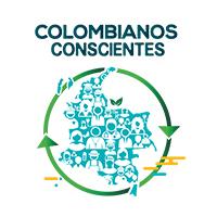 COLOMBIANOS-CONSCIENTES_2 (1)