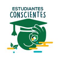 KV-ESTUDIANTES-CONSCIENTES-CON-EL-A