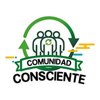 KV_comunidad-consciente_1