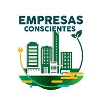 LOGO-EMNPRESAS-CONSCIENTES_3